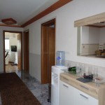 0248 Трехэтажный дом в пригороде Бара - Полье