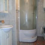 0275 Дуплекс с 3-мя спальнями в Баре Ванна