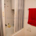 0276 Квартира с двумя спальнями в Баре Ванна
