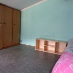 0275 Дуплекс с 3-мя спальнями в Баре спальня 3