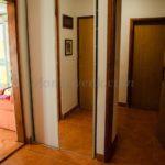 0276 Квартира с двумя спальнями в Баре Прихожая