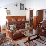 0275 Дуплекс с 3-мя спальнями в Баре, гостиная и трапезная