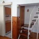 0275 Дуплекс с 3-мя спальнями в Баре, гостиная