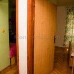 0276 Квартира с двумя спальнями в Баре Коридор