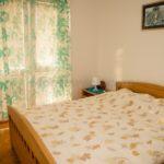 0276 Квартира с двумя спальнями в Баре Спальня 1