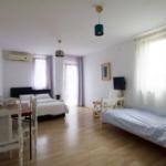 Апартамент-студия в Баре (Шушань) Студия №2