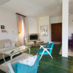 Роскошный апартамент в загородном доме гостіная