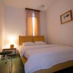 Роскошный апартамент в загородном доме спальня 2