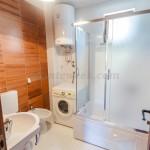0283 Роскошный апартамент в загородном доме Ванна 1