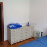 0286 Квартира вблизи от моря спальня
