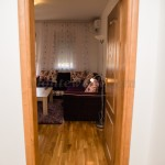 """0292 Квартира """"Орхидея"""" в Баре Гостиная"""