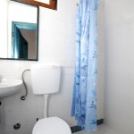 Апартамент-студия в Баре Ванна
