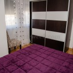 """0292 Квартира """"Орхидея"""" в Баре Спальня"""