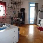 0286 Квартира вблизи от моря гостиная