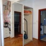 0286 Квартира вблизи от моря шкаф