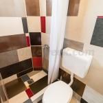 0285/2 Апартамент-студия в Баре Ванная комната