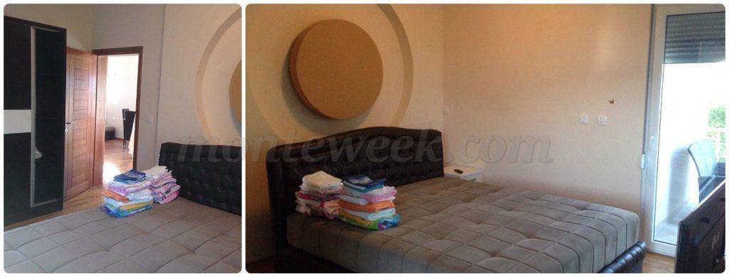0221/3 Долгосрочная аренда этажа дома в тихом месте