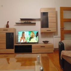 0310 Новая квартира с двумя спальнями
