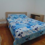 0310 Новая квартира с двумя спальнями Первая спальня