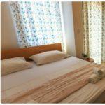 0283/3 Пентхаус с крытым бассейном de Luxe Спальня 2