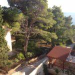 Вилла недалеко от моря