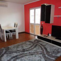 0212 Двухэтажный дом в Баре