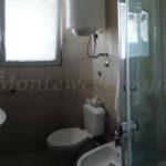 0313 Дом с видом на море в г. Сутоморе Ванна 2