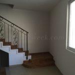 0313 Дом с видом на море в г. Сутоморе Лестница