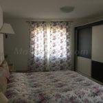 0313 Дом с видом на море в г. Сутоморе Спальня 3