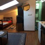 Долгосрочная аренда квартиры-студии в Баре