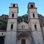 Экскурсионные поездки по Черногории на 1 день Котор