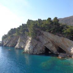 Экскурсионные поездки по Черногории на 1 день