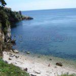 Пляж Лиман