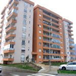 Продажа новой квартиры в г.Бар Дом