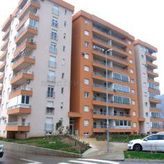 Продажа новой квартиры в г.Бар