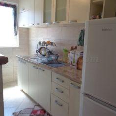 Апартамент без мебели в частном доме