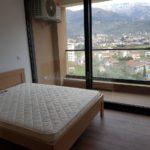 Новая квартира в г.Бар Спальня