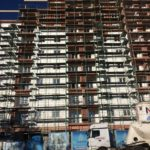 Квартиры от застройщика вблизи моря Строительство