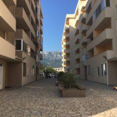Новые квартиры от застройщика в Баре