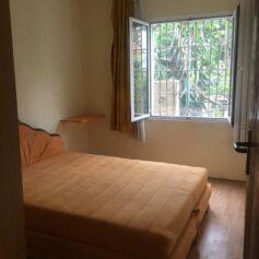 Апартамент вблизи центра г.Бар