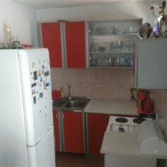 Недорогая квартира в Тивате