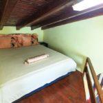 Уютный дом в Сутоморе