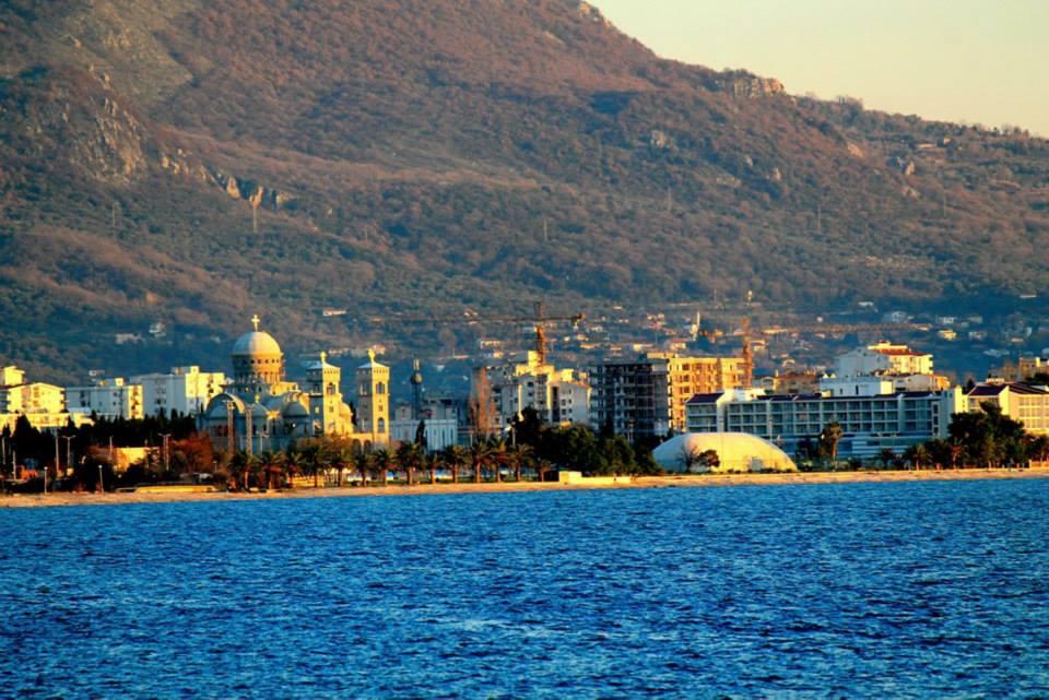 Поиск жилья в Черногории для новоприбывших